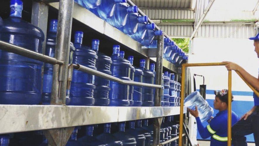 La empresa Planeta Azul está en el mercado desde 1996 y la disputa incluye a accionistas que datan de su origen.  ARCHIVO