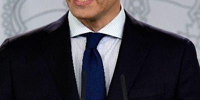 Pedro Sánchez será presidente solo con una alianza.