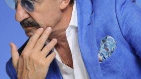 El pianista argentino Raúl Di Blasio  trae sus éxitos.