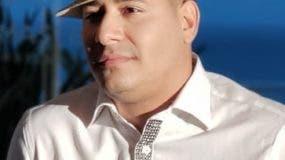 Pedro Miguel Lama  será ahora solista. Archivo.