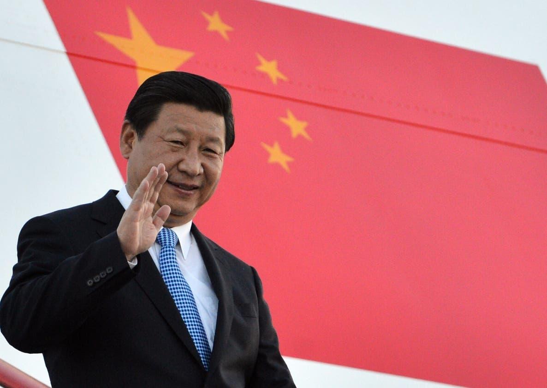 Esta será la primera visita de Xi Jinping a Rusia desde su reelección como presidente.