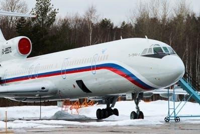 Por este error, la compañía aérea se enfrenta a pérdidas.