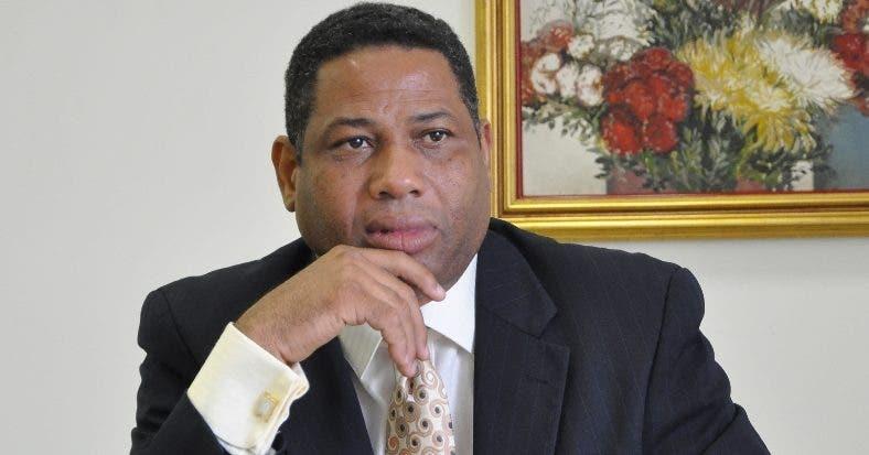 Director de la ONDA dispone registro de obras gratis