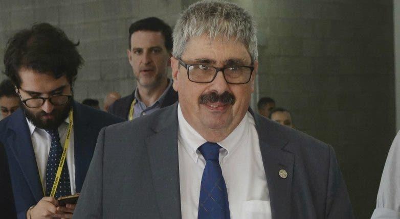 Agenda de OEA trata sobre crisis de Venezuela