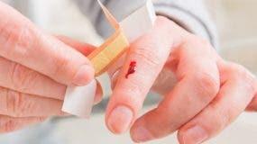 Actualmente, no todas las personas que padecen  hemofilia severa reciben tratamiento profiláctico.