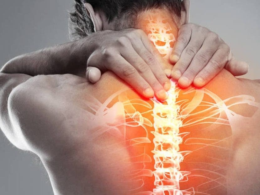 Es  más común que enfermedades como la leucemia, distrofia muscular o la fibrosis quística. fuente externa