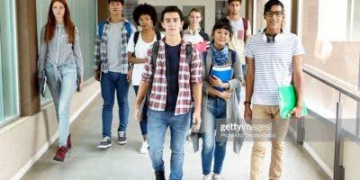 Para el 2020, el 40 por ciento de las personas que habitan la región tendrán menos de 24 años, lo que les convertirá en la generación de jóvenes más grande de la historia.