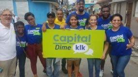 capital-dime-klk