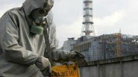 """Según los comunistas rusos, en la serie """"Chernobyl"""", una auténtica tragedia se ha convertido en objeto de manipulación ideológica por parte de la cadena HBO."""