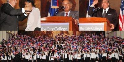 consulado-rd-ny-reconocio-545-estudiantes-meritorios-de-origen-dominicano