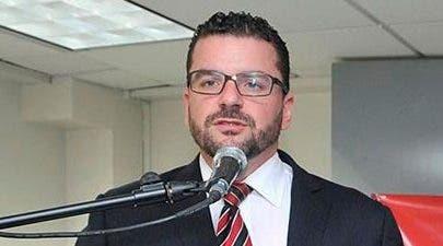 Dionisio Soldevila dictará charla en Puerto Plata