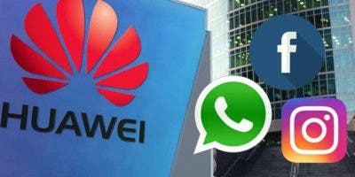 Los propietarios de smartphones de Huawei que ya tienen instalado la app de Facebook podrán seguir usándolos e incluso seguir actualizándolo. Lo que no se sabe es si los que compren nuevos dispositivos Huawei podrán instalar la app de Facebook.