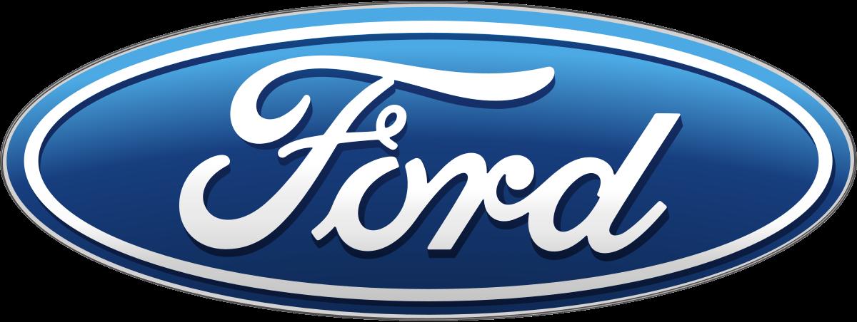 Automotriz Ford cerrará varias fábricas en Europa