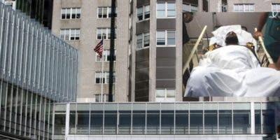 hospital-internan-david-ortiz-en-boston-posee-programa-investigacion-mas-grande-en-ee-uu