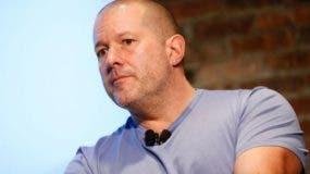 Jony Ive es reconocido como uno de los hombre fundamentales del renacimiento de Apple.