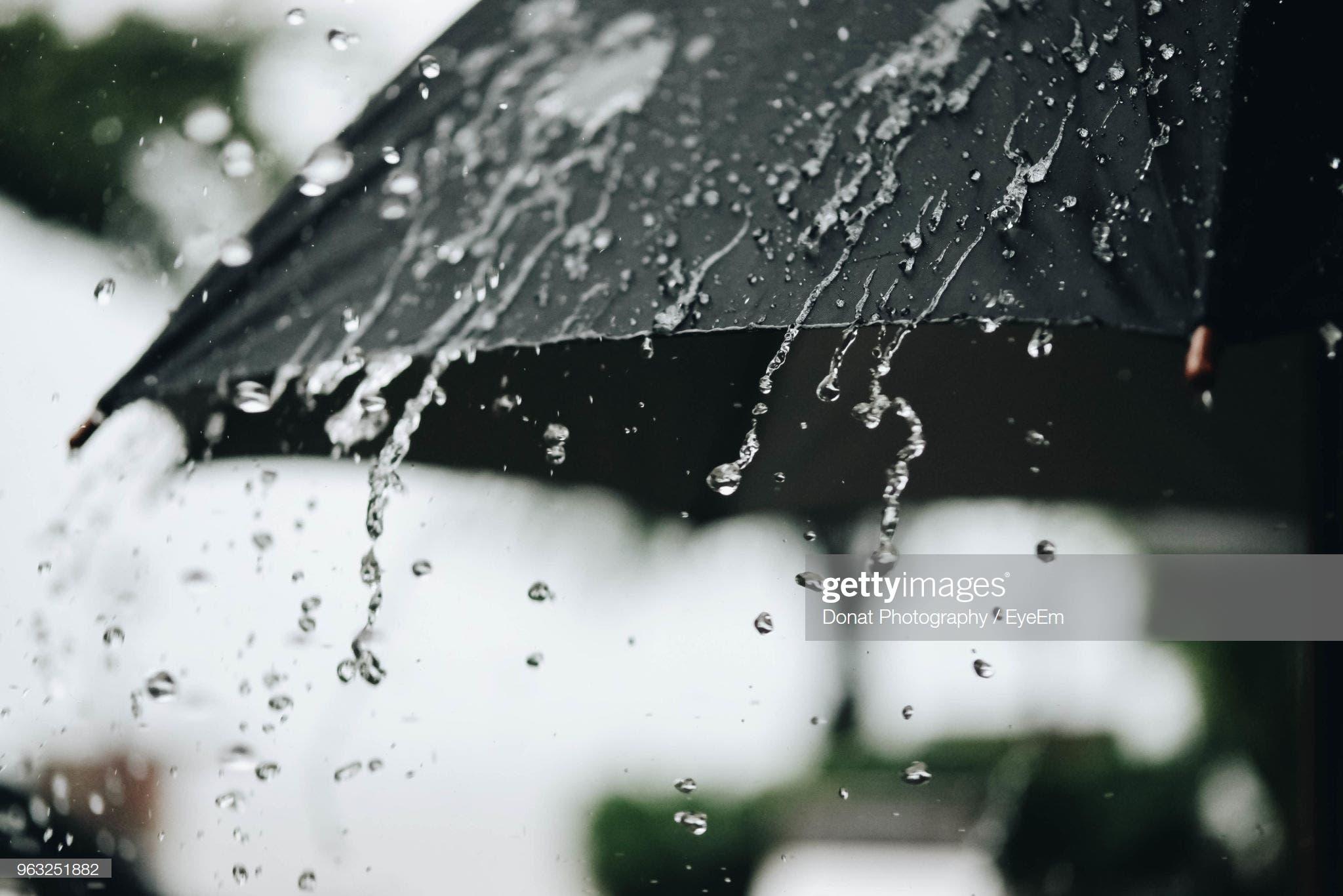 clima-lluvia