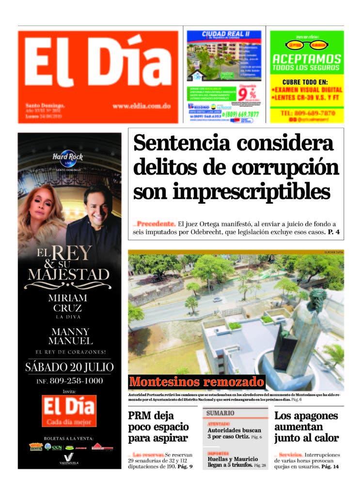 portada-impresa-24-6-2019
