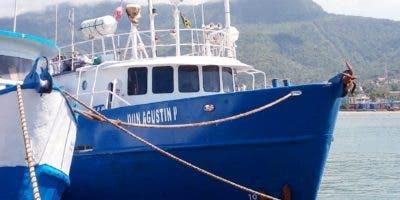 sale-barco-de-puerto-plata-rumbo-a-bahamas-buscara-127-pescadores-dominicanos-que-cumplieron-prision-de-8-meses-por-pesca-furtiva