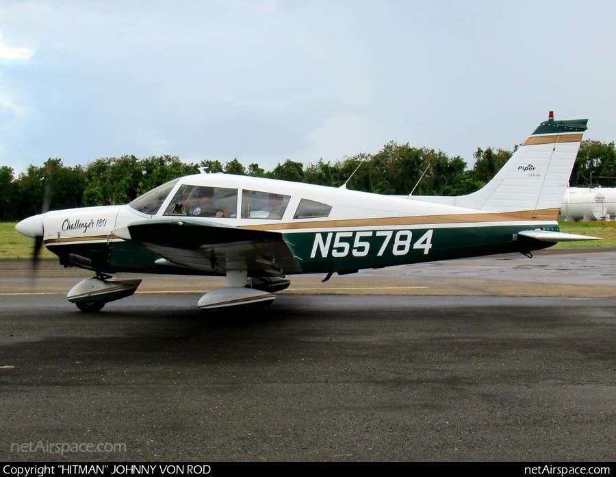 avioneta-2