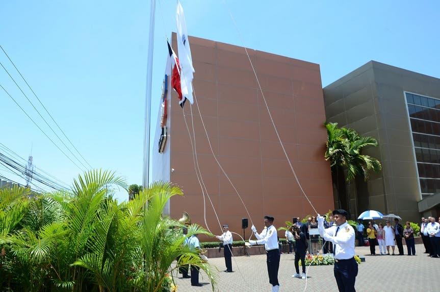 Grupo de medios impresos Corripio anuncia plan de fusión áreas operativas