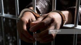 detenido-prisión-cárcel