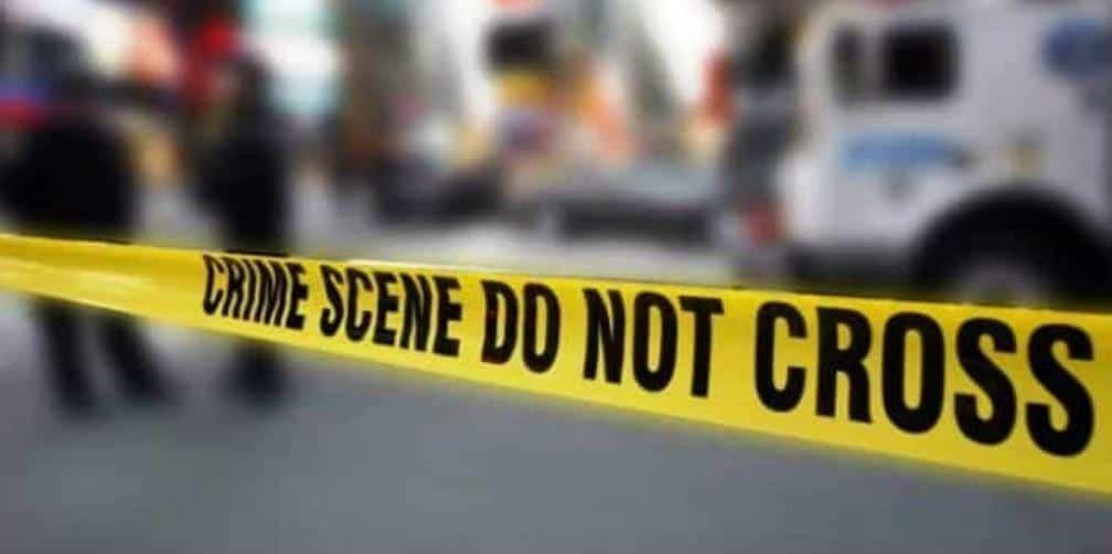 db5736be-homicidio-en-puerto-rico