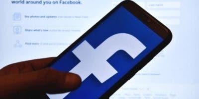 Facebook-tecnología-noticias