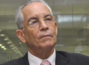 Antonio Vartas