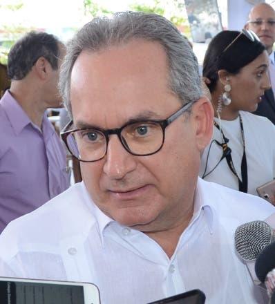Franklin León