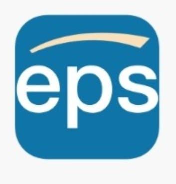 Expedia y Air  Europa firman una alianza
