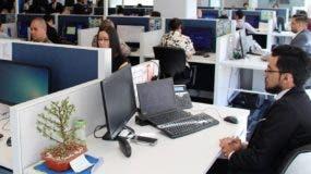 Cada dos años la ley instruye a revisar la escala salarial para realizar ajustes.  Archivo