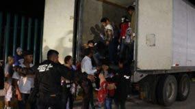 Andrés Manuel López Obrador puso en ejecución un plan para contener la ola migratoria.