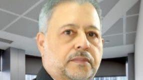 Leonel Castellanos Duarte.