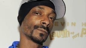 Snoop Dogg pide que estas ganen igual que hombres.