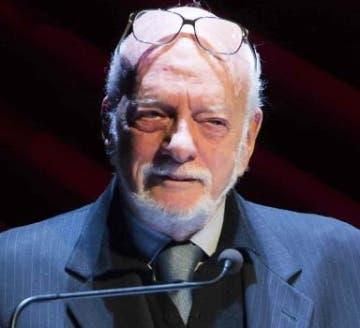 Muere Harold Prince,  director y productor de Broadway
