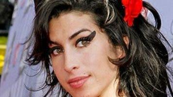 Amy Winehouse  murió el 23 de julio de 2011.