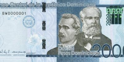 2000-pesos
