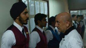 hotel-mumbai-movie-image