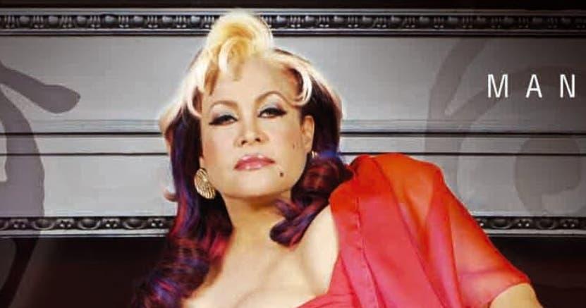La cantante dominicana Yolanda Duke está de regreso.