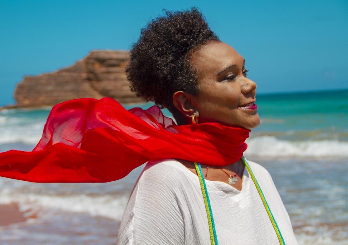 Xiomara Fortuna, 40 años en música