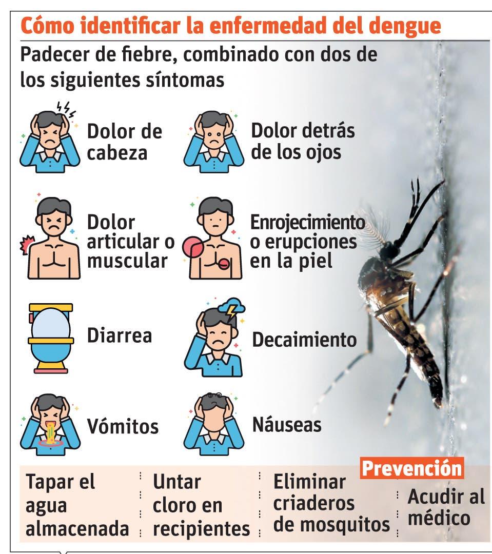 26/07/2019 ELDIA_VIERNES_260719_ Nacionales12