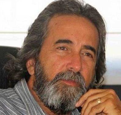 Fernando Báez falleció el pasado año en un accidente.
