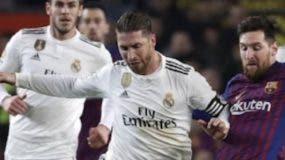 Real Madrid confirma su liderato de cotización. ap