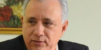Antonio Taveras