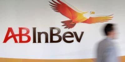 AB Inbev, que tiene su sede en Bélgica, dijo que utilizará casi todo el dinero de la venta para pagar deuda.