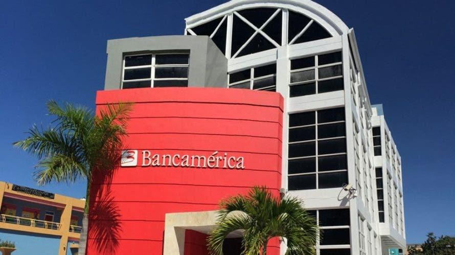 Bancamérica tiene un nuevo presidente