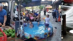 dominicanos-ee-uu-afectados-por-ola-de-calor-ha-matado-seis-personas