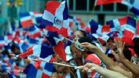 dominicanos-ny-en-alerta-por-anuncio-migratorio-presidente-trump