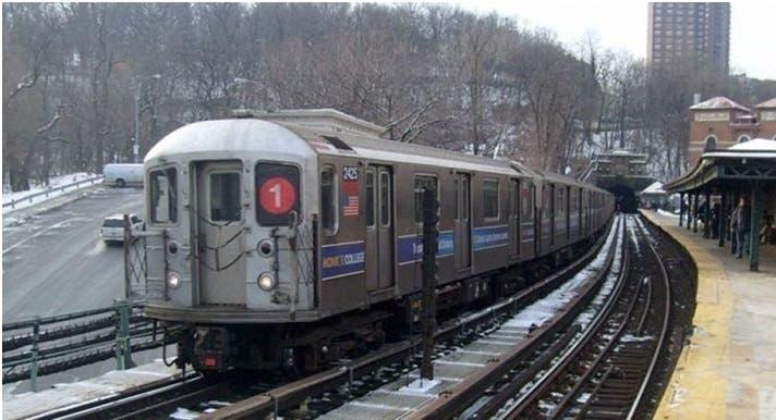 dominicanos-nyc-sufrieron-caos-por-suspension-varias-lineas-trenes
