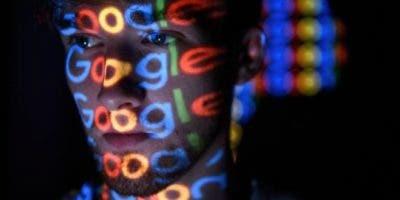 Nos hemos acostumbrado a buscar todo tipo de información en internet.